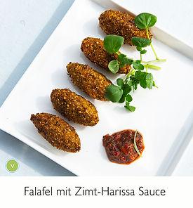 Falafel mit Zimt Harissa.jpg