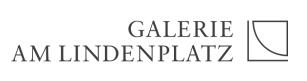 Galerie Lindenplatz.png
