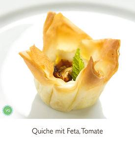 Quiche mit Feta.jpg