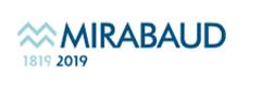 Logo Mirabaud.png