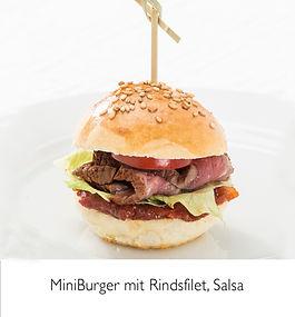 MiniBurger Rind.jpg