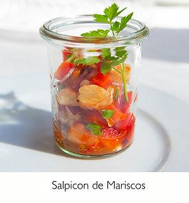 Salpicon de Mariscos.jpg