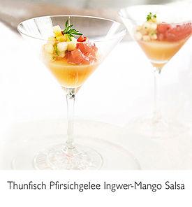 Thunfisch mit Pfirsichgelee.jpg