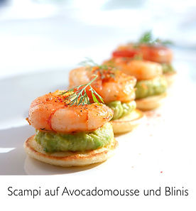 Scampi%2520Avocado%2520Blinis_edited_edi
