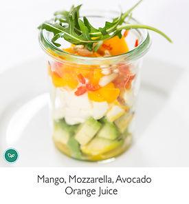 Mango Mozzerella Avocado.jpg