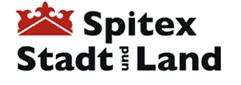 Logo Spitex.png