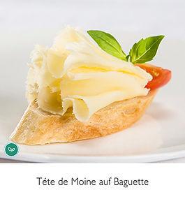 Téte_de_Moine_auf_Baguette.jpg