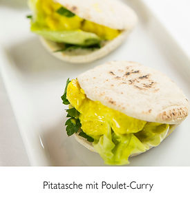 Pita mit Poulet-Curry.jpg