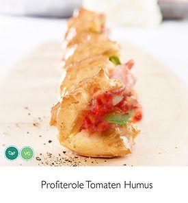 Profiterole Tomaten Humus.jpg