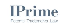 Logo IPrime.png