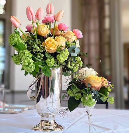 Blumen%20im%20grossen%20Kelch_edited.jpg