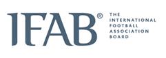 Logo IFAB.png