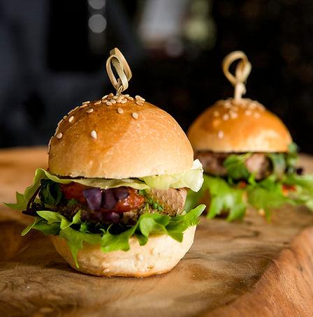 Burger Stimmung.jpg