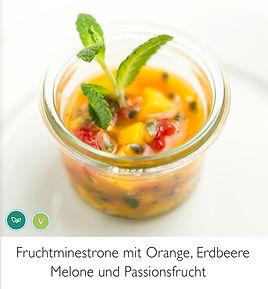Frucht Minestrone.jpg