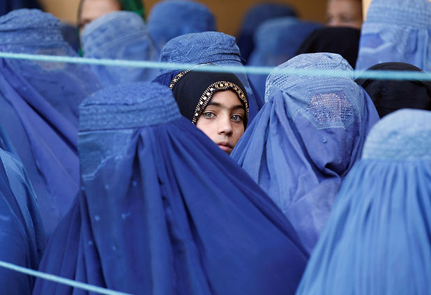 Afghan Women 2 .jpg