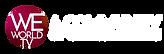 WEW Logo 400x132px 72dpi (1).png