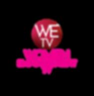 WE TV Vert 500x500 (1).png