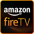 Amazon-Fire-TV-Logo_edited.png