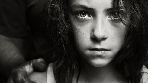 Human_Trafficking child.jpg