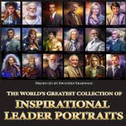 Inspirational Leader Portraits .jpeg