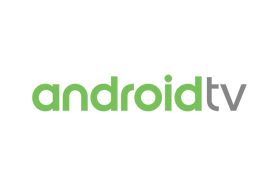 Android_TV-Logo_edited_edited.png