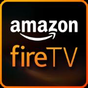 Amazon-Fire-TV-Logo_edited_edited.png