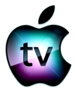 APPLE%2525252520TV%2525252520LOGO2_edited_edited_edited_edited_edited.png