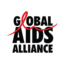 Global AIDS Alliance