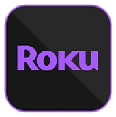 175-1759414_roku-hd-png-download_edited_edited.png