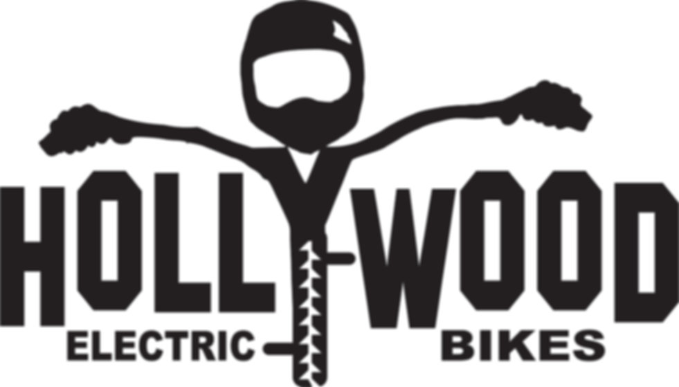 hollywood electric bikes