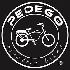 Northern Pedego dealer