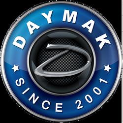 daymak-logo