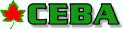 ceba-logo_edited