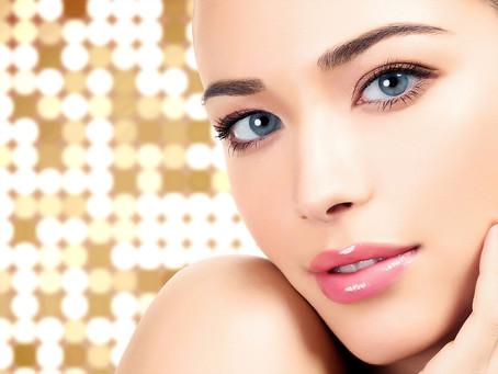 Benefits of Facials