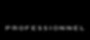 l-oreal-professionnel-logo-png-transpare