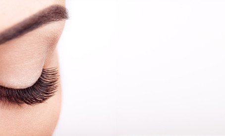 Things You Must Know Before Getting Those Flawless Eyelash Extensions