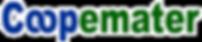 Logo Coopemater_contorno branco_editado.