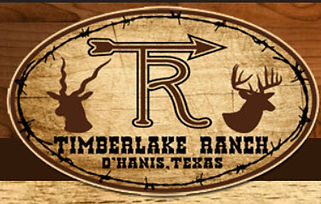 Timberlake Ranch.jpg