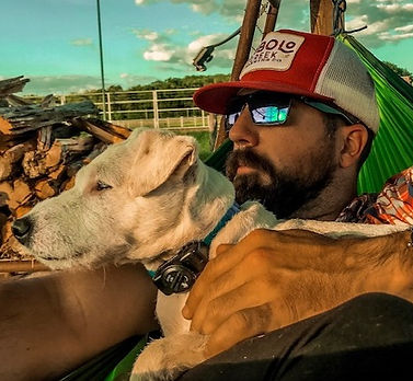 a man and dog_edited.jpg