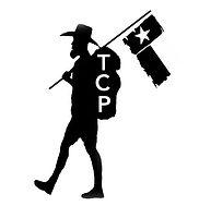 TCP White Bgrd.jpg