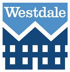 Westdale white trim.jpg