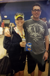 Ric and Allie Ironman 70 3 Austin.jpg