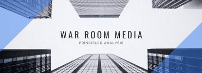 The War Room.jpg