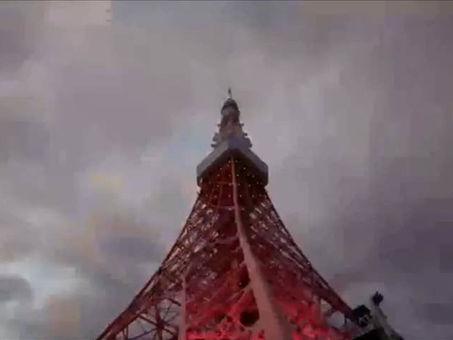 Japón Tips y Ruta sugerida para visitar
