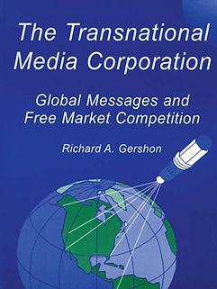 the-transnational-media-corporation.jpg
