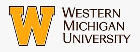 western-michigan-university-logo.png