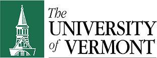 uvm_logo.jpg