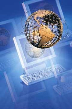 Global Com. 3..jpg