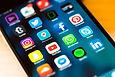 social-apps.jpg