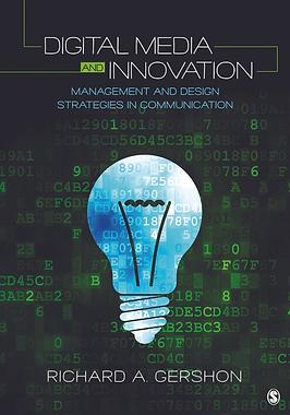 Digital Media an Innovation 2..tif